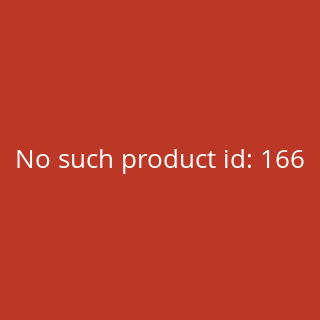Loreal Serie Expert Liss Unlimited Shampoo 500 ml