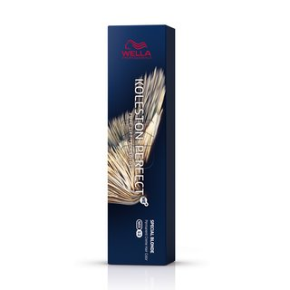 Wella Koleston Perfect Me+ 60 ml