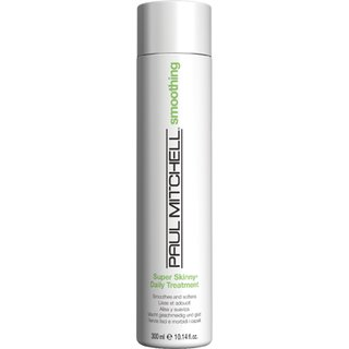 Paul Mitchell Super Skinny® Daily Treatment 100ml