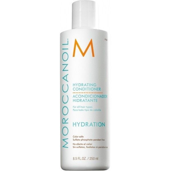 Moroccanoil Hydrating Feuchtigkeits Conditioner 250 ml