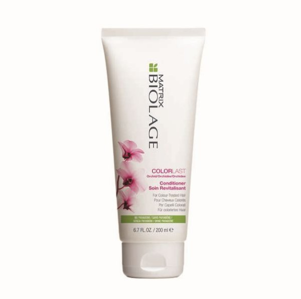 Matrix Biolage Colorlast Conditioner 200 ml
