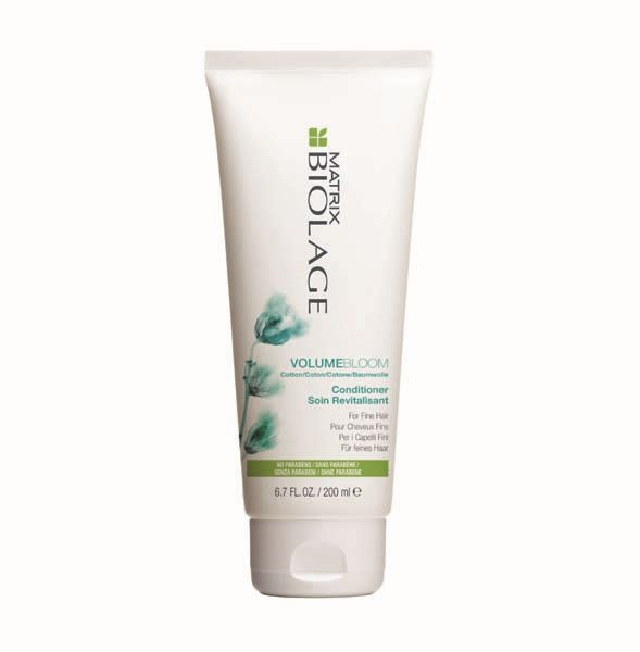 Matrix Biolage VolumeBloom Conditioner 200 ml