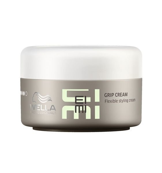 Wella Professionals EIMI Grip Cream Molding Paste 75 ml