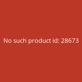 Revlon Orofluido Volume Mousse 300  ml