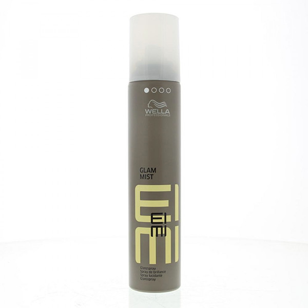 Wella Professionals EIMI GLAM MIST Glanzspray 200ml