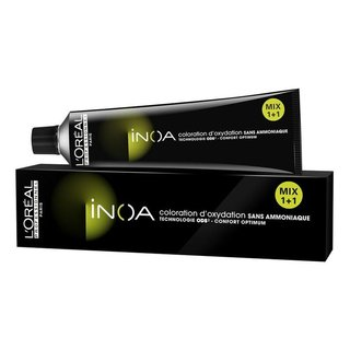 Loreal Inoa Coloration 60 ml