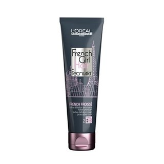 Loreal Professionnel Techni.Art French Girl Hair French Froisse 150 ml