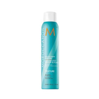 Moroccanoil Beach Waves Mousse 75 ml