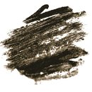 Stagecolor Liner Stick Eyes Dark Brown