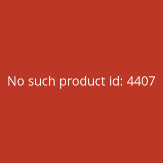Wella Professional Care Enrich Reparierender Schaum 150 ml