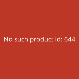 Wella SP Clear Scalp Maske 200 ml